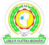 Une délégation de l'EAC visite la commune de Buyenzi