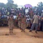 Le CIRID appelle à la vérité sur l'Histoire du Burundi