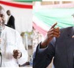Faut il continuer avec un mode de scrutin à la proportionnelle au Burundi ?