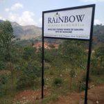 Burundi : Gakara devient la première mine de terres rares à entrer en production en Afrique