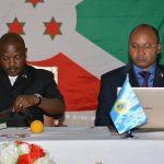 Dernière réunion annuelle d'évaluation sécuritaire du pays