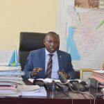Le gouvernement collectera la contribution de la population pour les prochaines élections