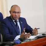 Alain-Guillaume Bunyoni : « En matière de sécurité, la dissuasion préventive avant tout »