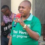 Jacques Bigirimana : « La santé financière de l'OTB se porte à merveille malgré la concurrence déloyale de Prothem »