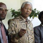 Pourquoi il est impératif de changer la constitution et l'accord d'Arusha ?