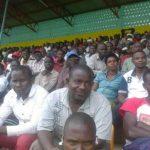 Amendement de la constitution : la population de Cibitoke sensibilisée