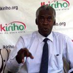 Réaction du CIRID à propos du dialogue d'Arusha