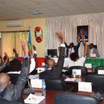Le Sénat burundais adopte la loi régissant le CNC
