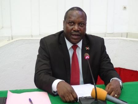 Le projet de loi qui va permettre au monde rural de se développer a été adopté à l'unanimité