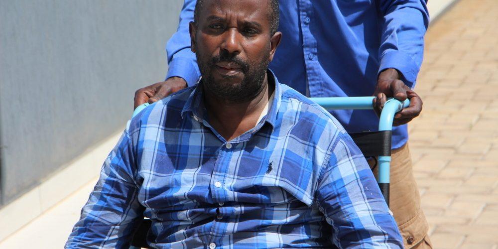 Rwandais torturés en Uganda : Détérioration délibérée des relations rwando ugandaises