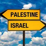 L'OCI aurait reconnu Jérusalem-Est comme capitale de la Palestine