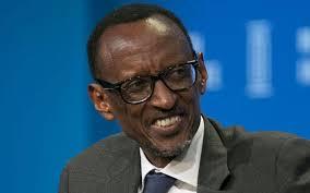 Rwanda-Union Africaine: une présidence qui cause problème