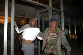 Révélations d'un Illuminati repenti : Comment le complot contre Gbagbo a été monté et exécuté