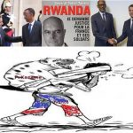 Rwanda-France : La justice coincée  entre chantage  et realpolitik ?