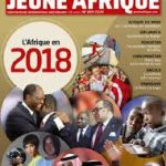 A Monsieur Soudan Directeur de la Rédaction de Jeune Afrique: Le Burundi ne se vide pas de sa population!