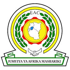Comment l'EAC pourrait-elle survivre à l'élection forcée du Rwandais Hon. Martin Ngoga comme Président d'EALA?