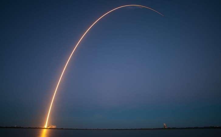 Ce nouveau missile russe inquiète les Occidentaux