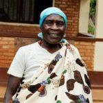 Communiqué de l'ETAT : Mort de la mère du héros Feu Ndadaye Melchior, dimanche 28 janvier 2018.