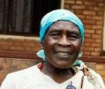 La mère du héros de la démocratie burundaise  s'en est allée