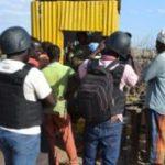 Le peuple somalien salue la contribution des troupes burundaises de l'AMISOM