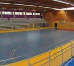 Bientôt un terrain synthétique de handball pour accueillir des compétitions internationales