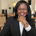 Madame Alice NZOMUKUNDA nommée vice-présidente du conseil national pour l'unité nationale et la réconciliation