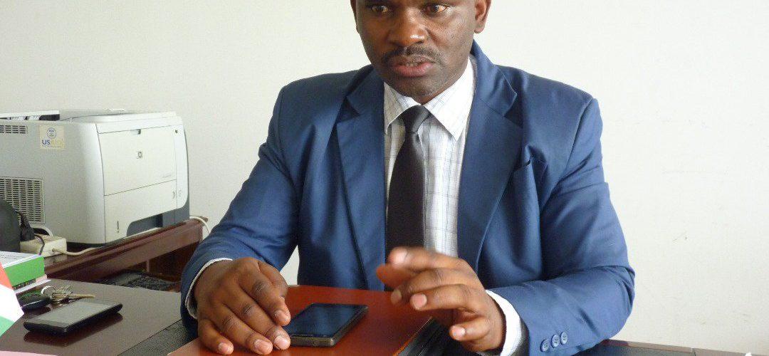 L'Autorité de Promotion de l'Investissement (API) au Burundi : En 2017 –  2.289 entreprises créées avec prévision de  19.410 emplois