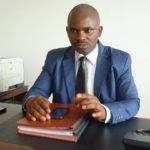 L'Autorité de Promotion de l'Investissement (API) au Burundi : En 2017 -  2.289 entreprises créées avec prévision de  19.410 emplois