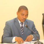 Burundi : La province de Ngozi interdit le commerce de petits ruminants suite à la peste constatée