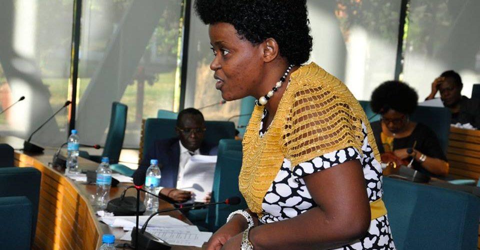 Le Burundi dépose une plainte contre le secrétariat général de la Communauté est-africaine