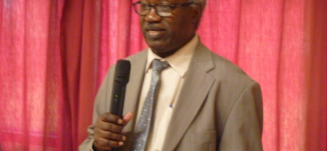 Burundi / Bilan de la Reforme Baccalauréat-Master-Doctorat 7 ans après