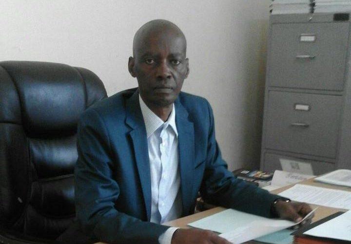 Burundi : Taux d'occupation des hôtels moyenne gamme et petite gamme de Bujumbura, entre 45% et 65%