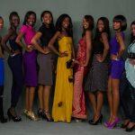 """Le Burundi accueillera en mars prochain le concours de """"Miss East Africa"""" édition 2018"""