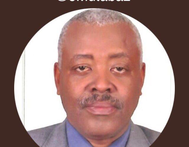 Le chef de l'Etat nomme les membres du Conseil national de l'unité et de la réconciliation et ceux de l'Observatoire national pour la prévention et l'éradication du génocide