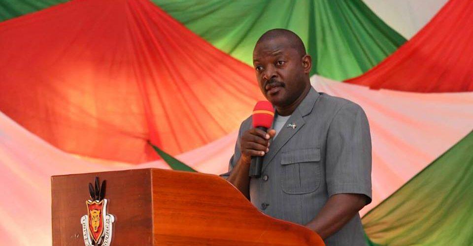 Le Burundi a produit 37 tonnes de coltan par mois, en 2017, au lieu de 400kg en 2015