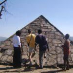 Le Tourisme au Burundi a rapporté 16 millions US Dollars en 2017