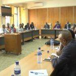 Le Burundi va adopter le visa touristique unique de la CEA avant décembre 2018