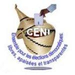 Burundi/referendum: vers la mise en place des CECI