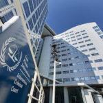 La Cour pénale internationale (CPI) file à l'anglaise et veut recruter un traducteur « Kirundiphone »: Que vise-t-elle réellement avec une telle vitesse pour le Burundi?