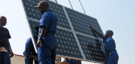 La BAD consacre 100 millions $ aux producteurs d'énergie off-grid de l'Afrique de l'Est et de l'Ouest