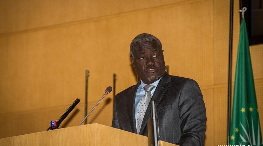 L'UA lancera l'Année africaine de lutte contre la corruption