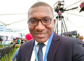 Pourquoi les Ambassadeurs africains à l'ONU ont-ils UNANIMEMENT condamné les propos d'un Président Américain ?