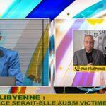 PANAFRICOM-TV/ LUC MICHEL SUR 'ZOOM AFRIQUE' (PRESS TV, 28 DEC. 2017):  POUR QUI AGISSENT VRAIMENT LES EVEQUES CONGOLAIS OPPOSES AU PRESIDENT KABILA, QUI APPELLENT A UN SOULEVEMENT ?