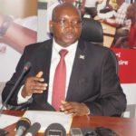 """Le Burundi """"satisfait"""" par la création d'entreprises et d'emplois en 2017"""