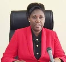 Paludisme : le Burundi veut mettre en place un système performant d'alerte et de gestion précoce