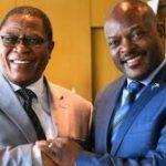 Sommet des chefs d'Etat du Comesa à Bujumbura: « une grande victoire »