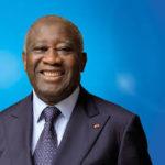 Procès Gbagbo : pour qui sonne le glas?
