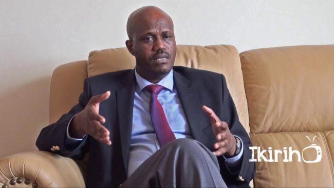 Burundi / EAC : Consultations Nationales sur  le Plan Stratégique de l'Autorité de Concurrence de l'EAC