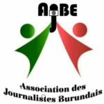 La Culture du mauvais voisinage - Le Rwanda réalise à nouveau  un geste inamical envers le Burundi
