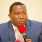 Burundi : un budget général de l'Etat pour l'exercice 2018/2019 adopté en conformité avec la nouvelle Constitution